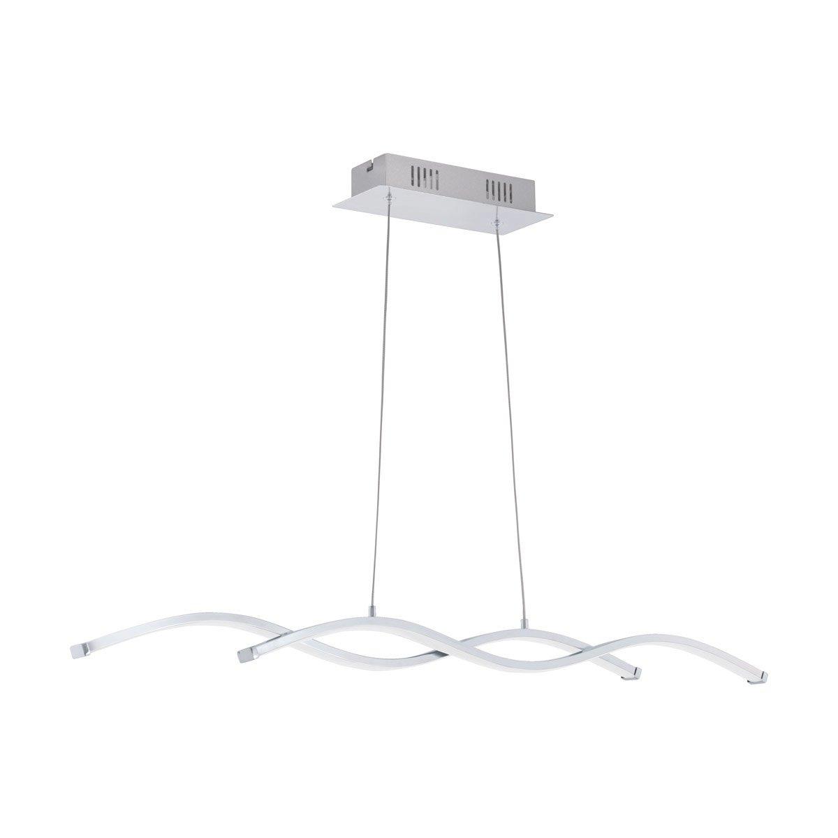 Eglo Hanglamp Lasana 2 design Eglo 96103