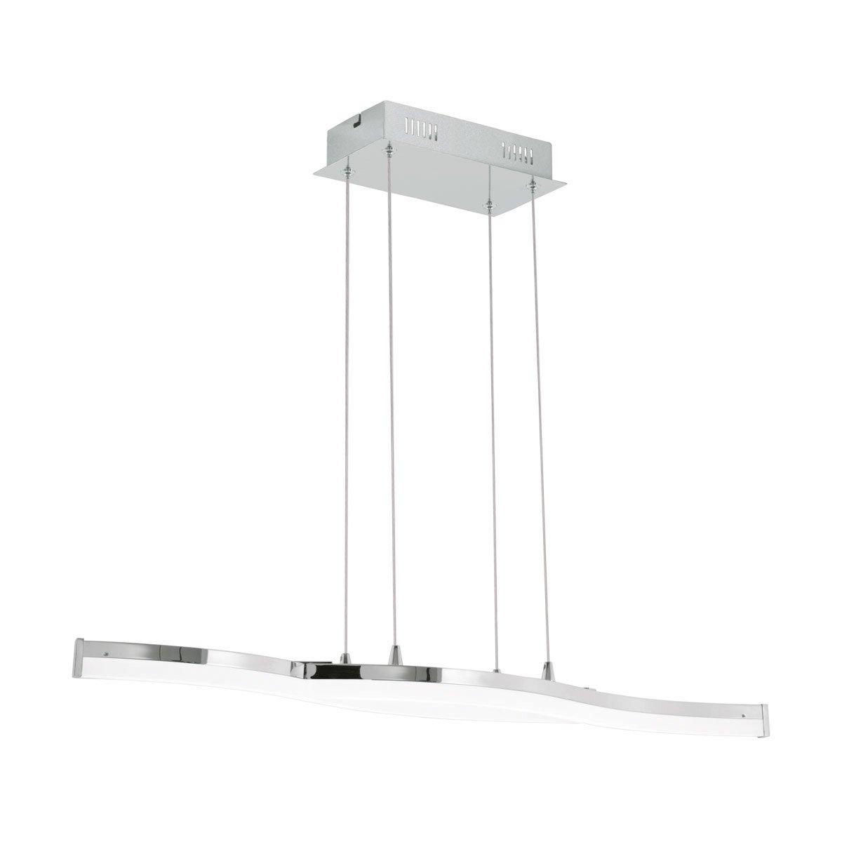 Eglo Hanglamp Lasana 2 design Eglo 96101