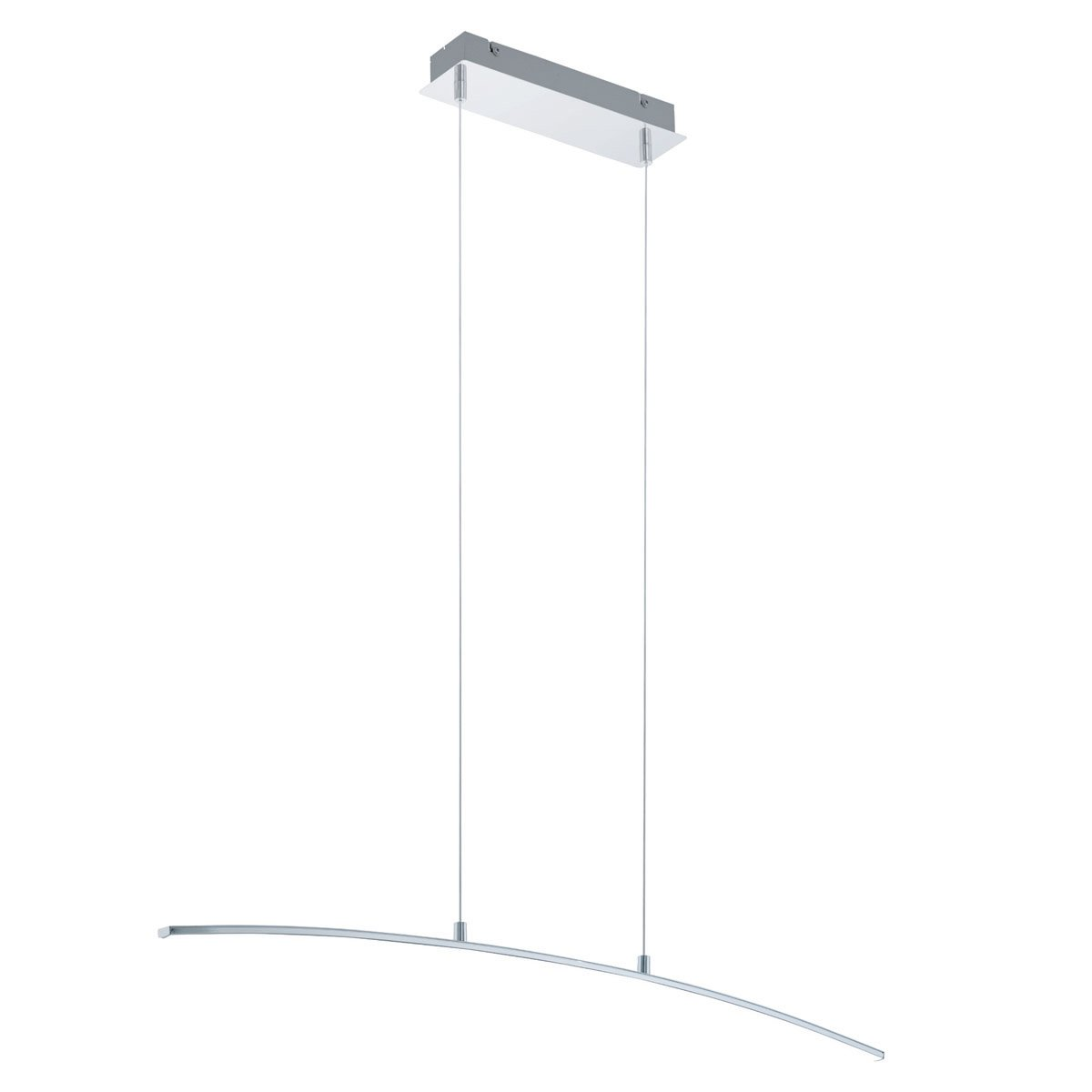 Eglo Design hanglamp Lasana Eglo 32048