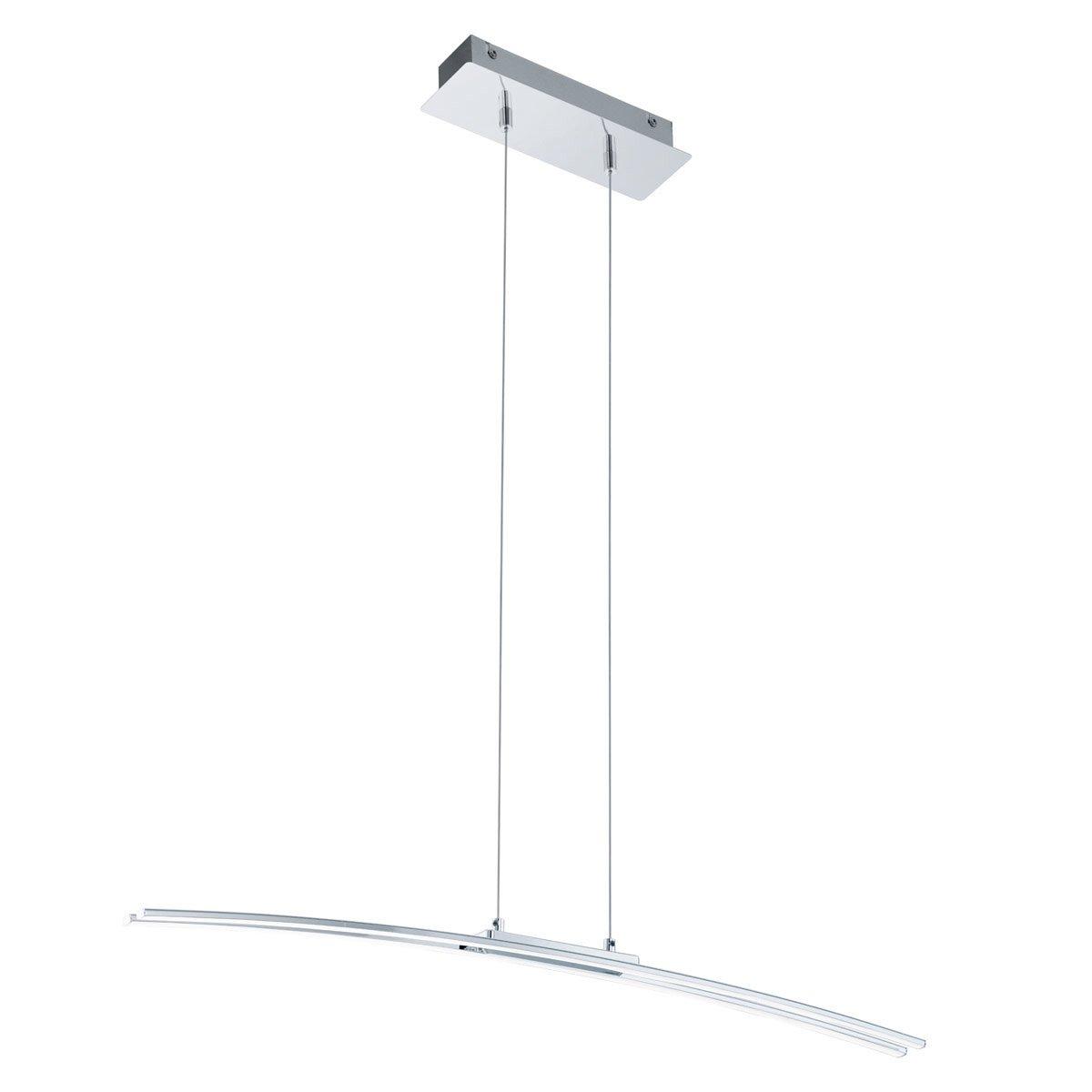 Eglo Design hanglamp Lasana Eglo 95147