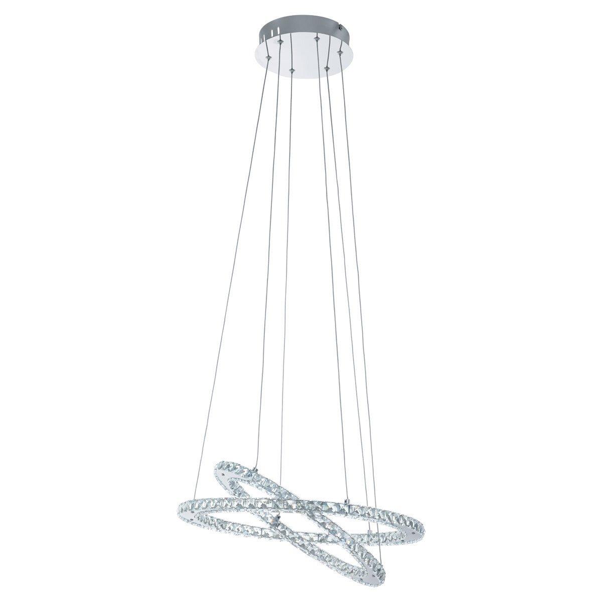 Eglo Hanglamp Varrazo Eglo 31667