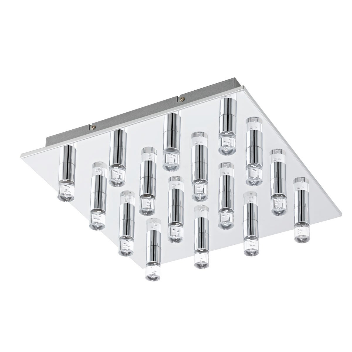 Eglo Design plafondlamp Teocelo Eglo 95363