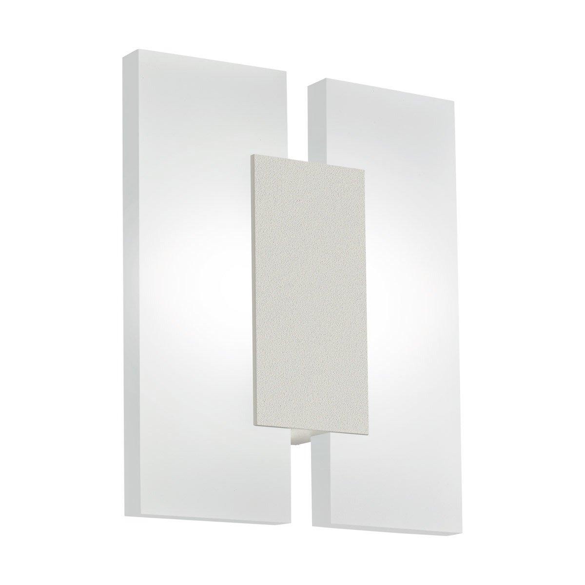 Eglo Wand - plafondlamp Metrass 2 design Eglo 96043