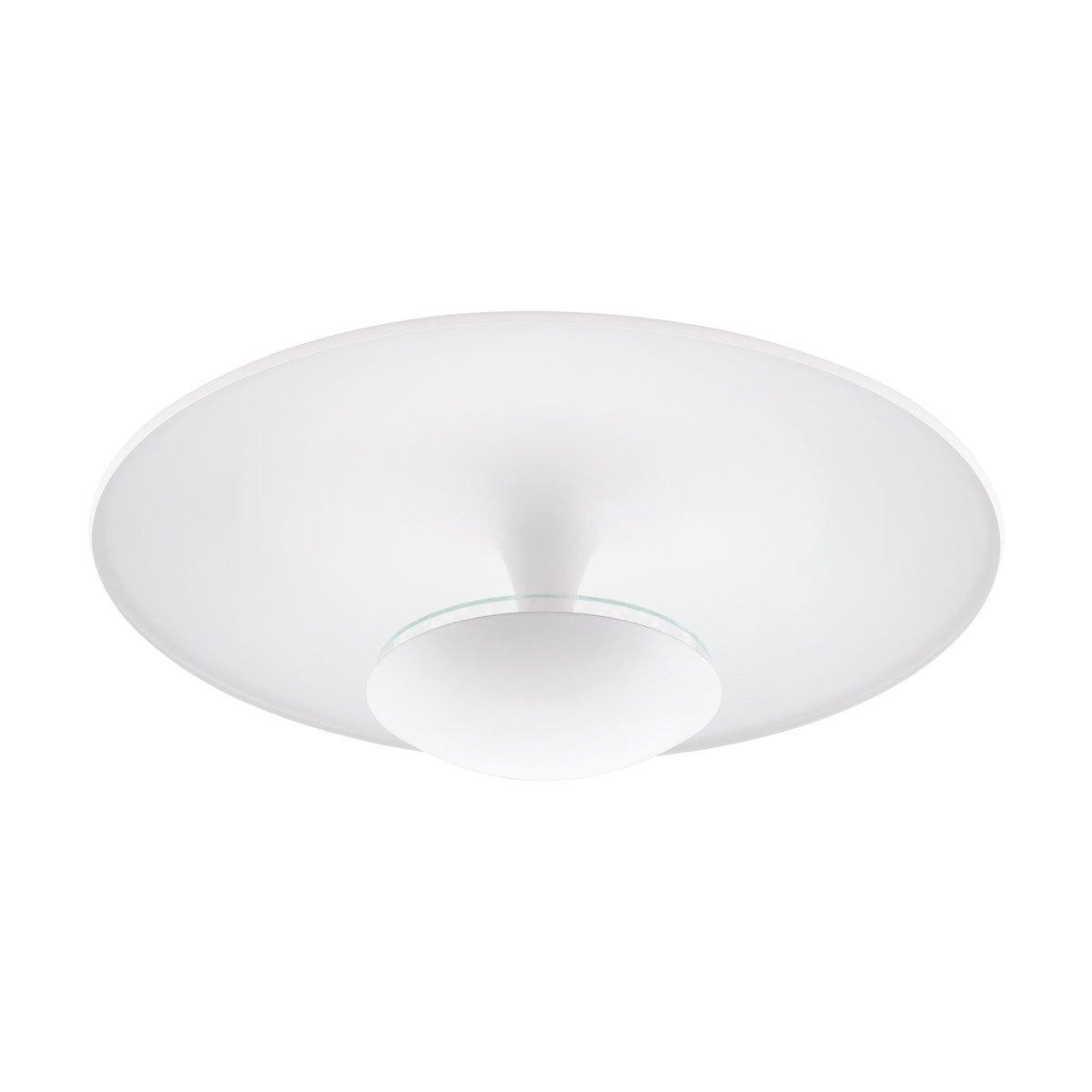 Eglo Plafondlamp Toronja Eglo 95487