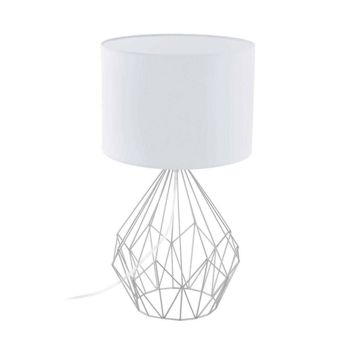 Eglo Tafellamp Pedregal 1 Eglo 95187