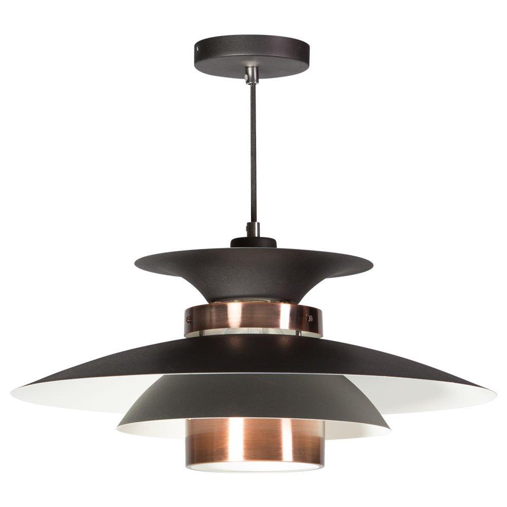ETH Hanglamp Potenza Eth. 05-HL4093-05