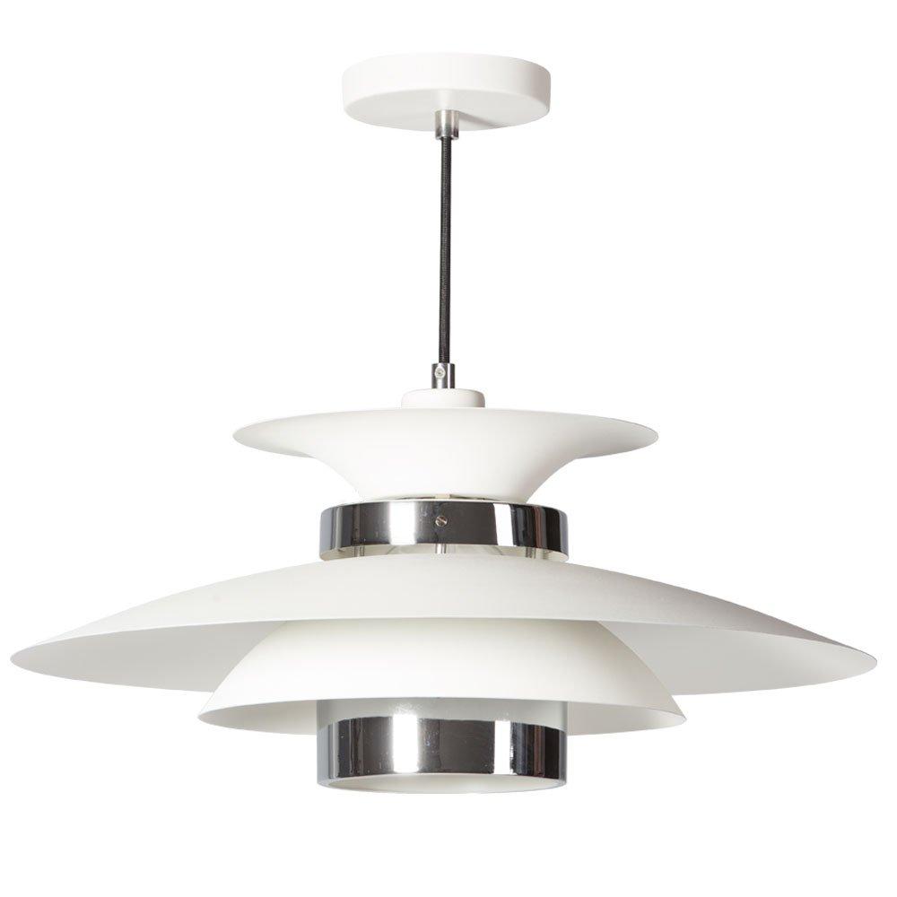 ETH Hanglamp Potenza Eth. 05-HL4093-31