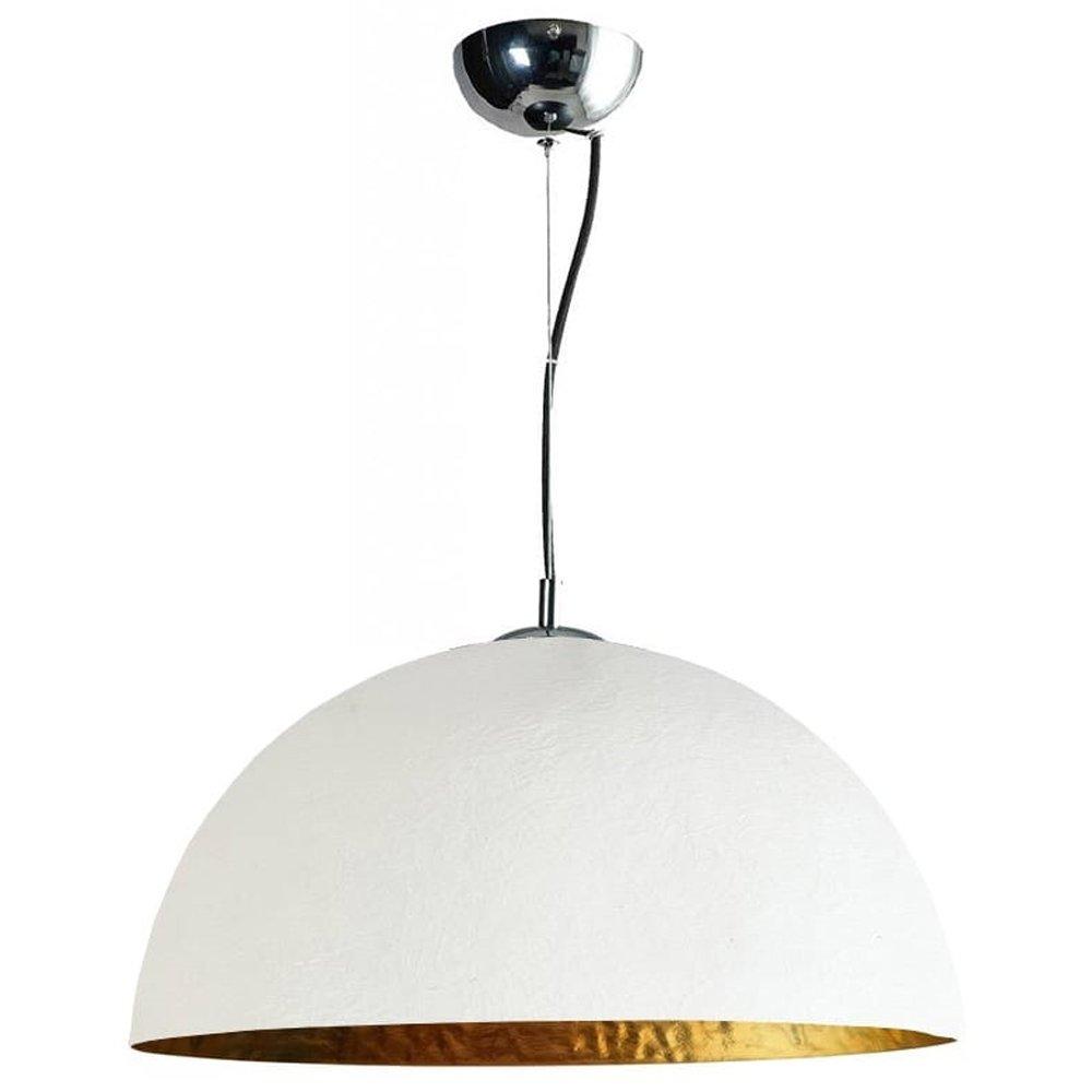 ETH Landelijke hanglamp MezzoTondo Eth. 05-HL4171-3134G