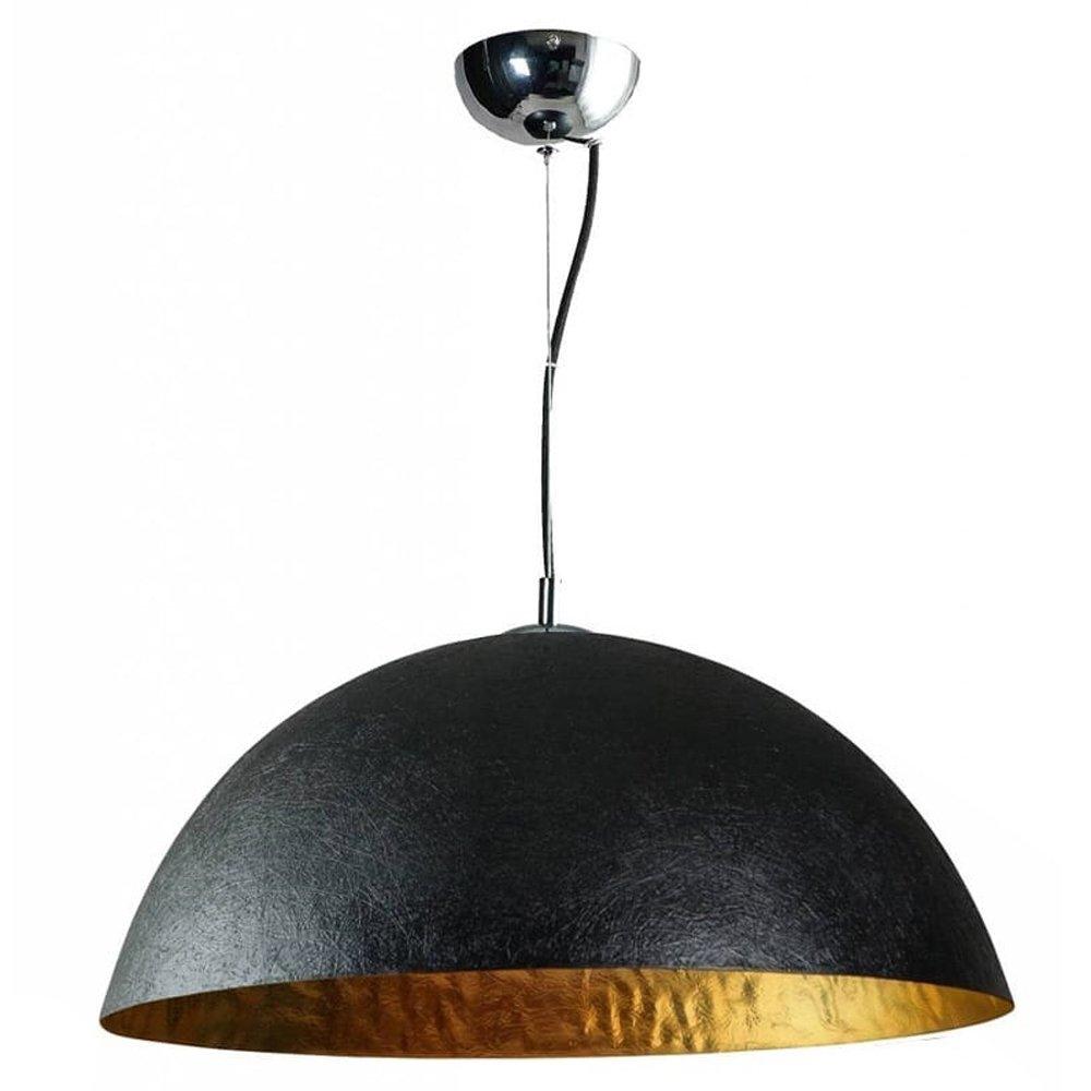MEZZO TONDO Hanglamp by EXPO 05-HL4172-3034G