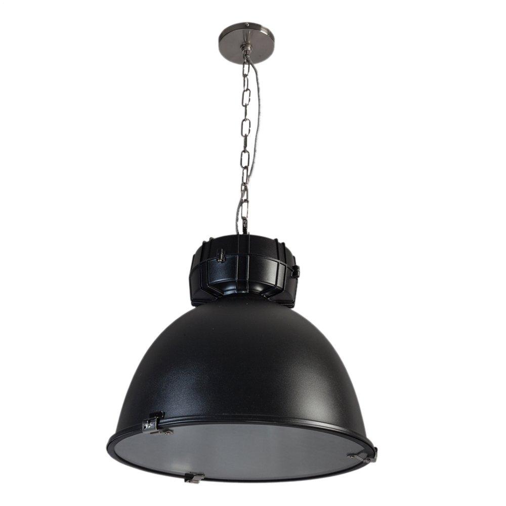 ETH Industrie hanglamp High Bay Eth. 05-HL4351-4830