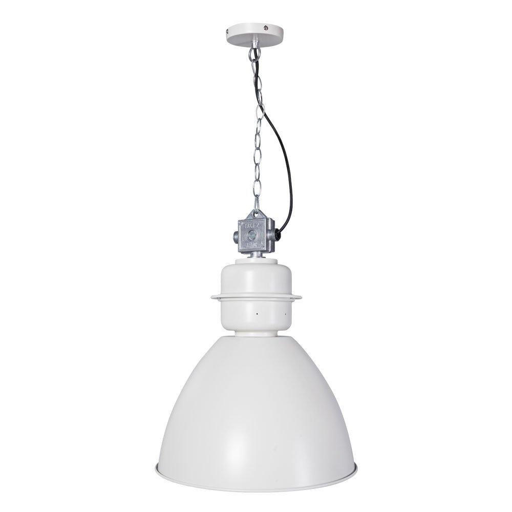 ETH Industrie hanglamp Factory Eth. 05-HL4423-94