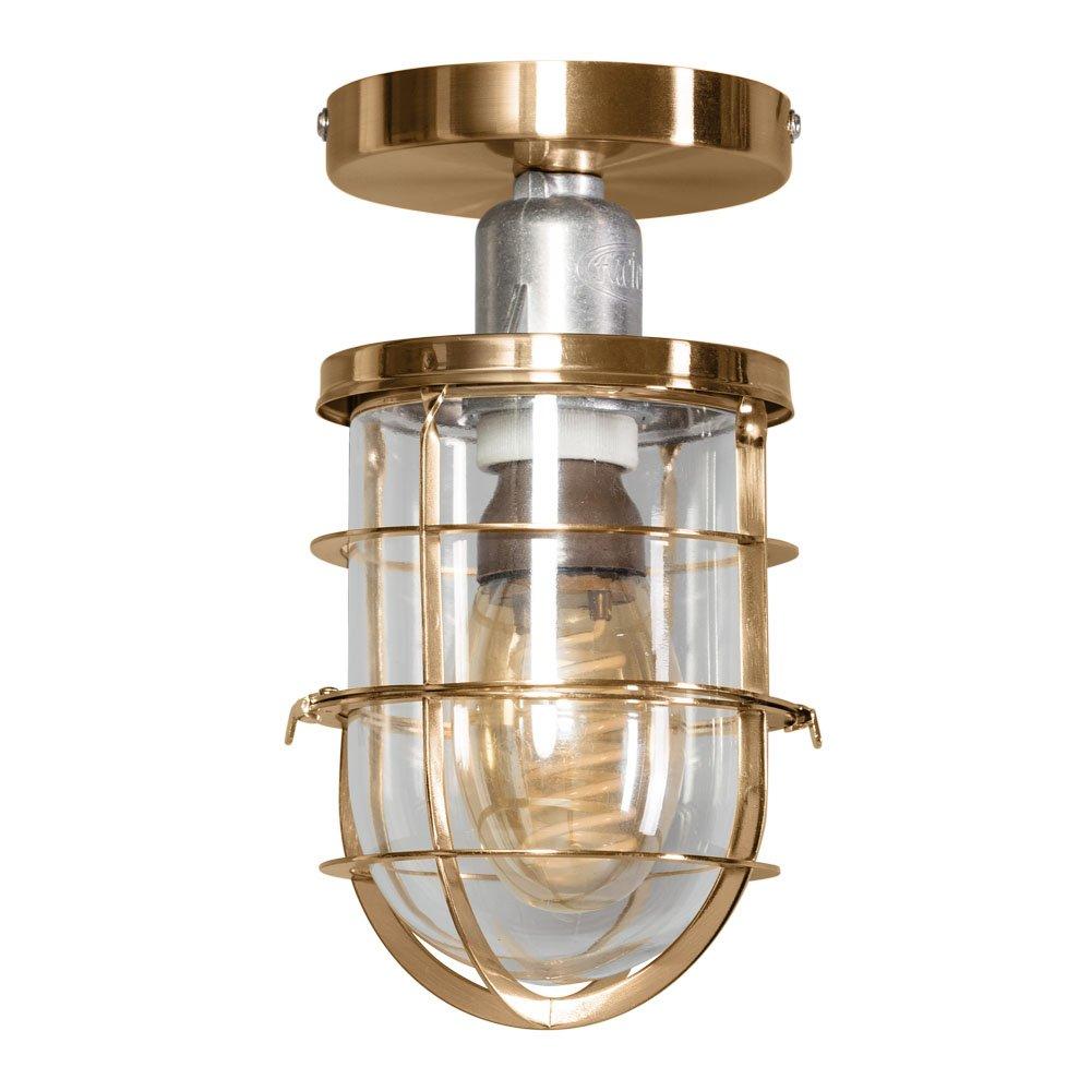 ETH Matino Plafondlamp Goud