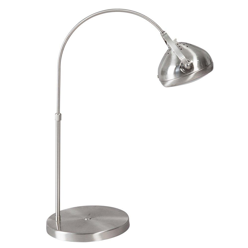 ETH Stoere tafel bureaulamp Headlight Eth. 05-TL3250-1117