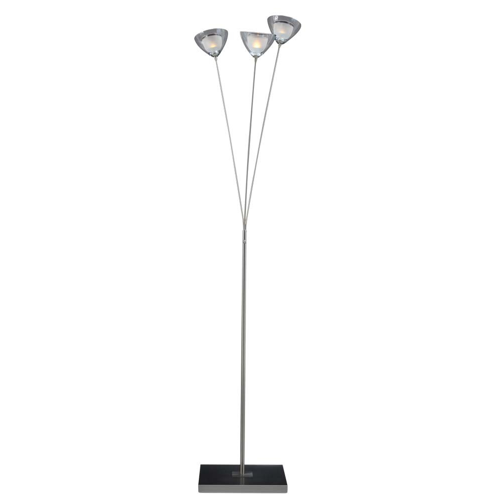 Masterlight Vloerlamp Caterina LED Masterlight 1226-37-06-5