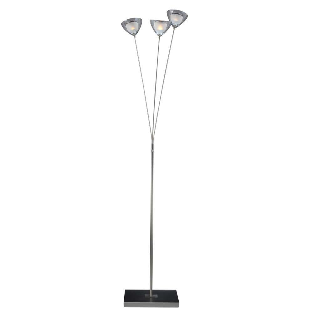 Masterlight Vloerlamp Caterina LED Masterlight 1226-37-06-5
