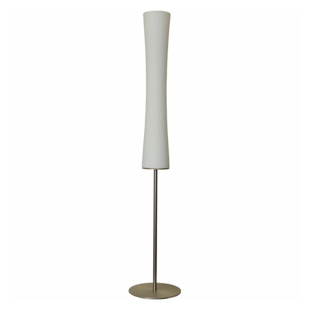 Masterlight Vloerlamp Terra 183 design Masterlight 1620-37-DW