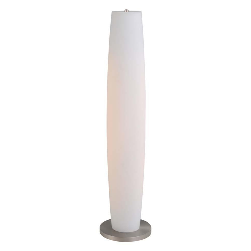 Masterlight Vloerlamp Terra 122 design Masterlight 1625-37-DW