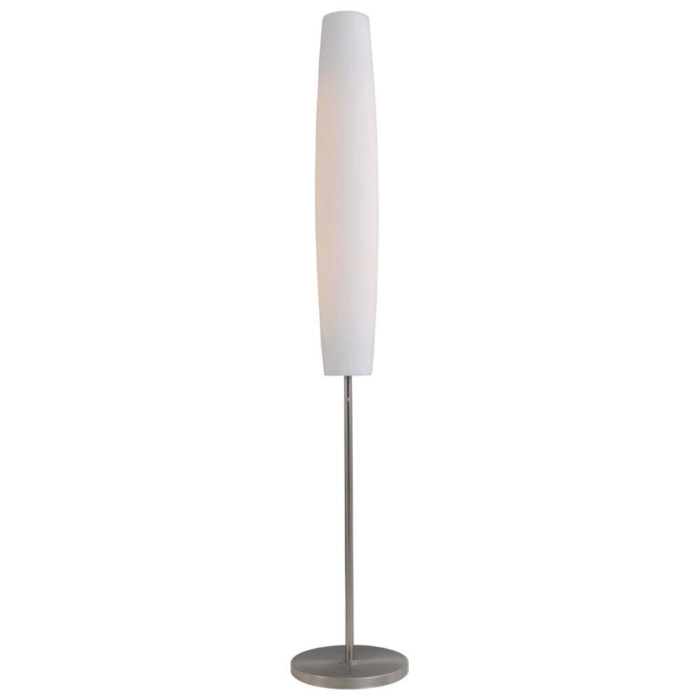 Masterlight Vloerlamp Terra 197 design Masterlight 1626-37-DW