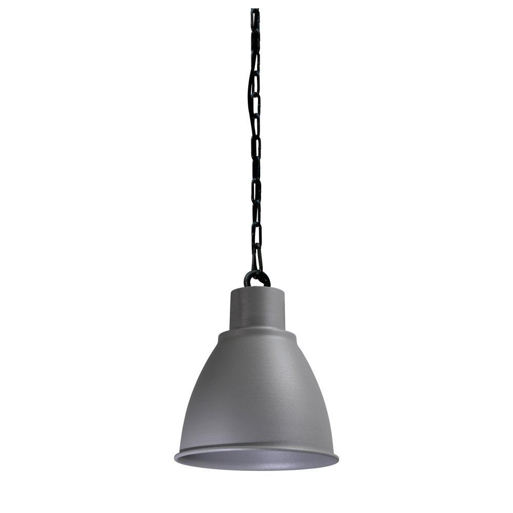 Masterlight Stoere hanglamp Industria 27 Masterlight 2007-00-H