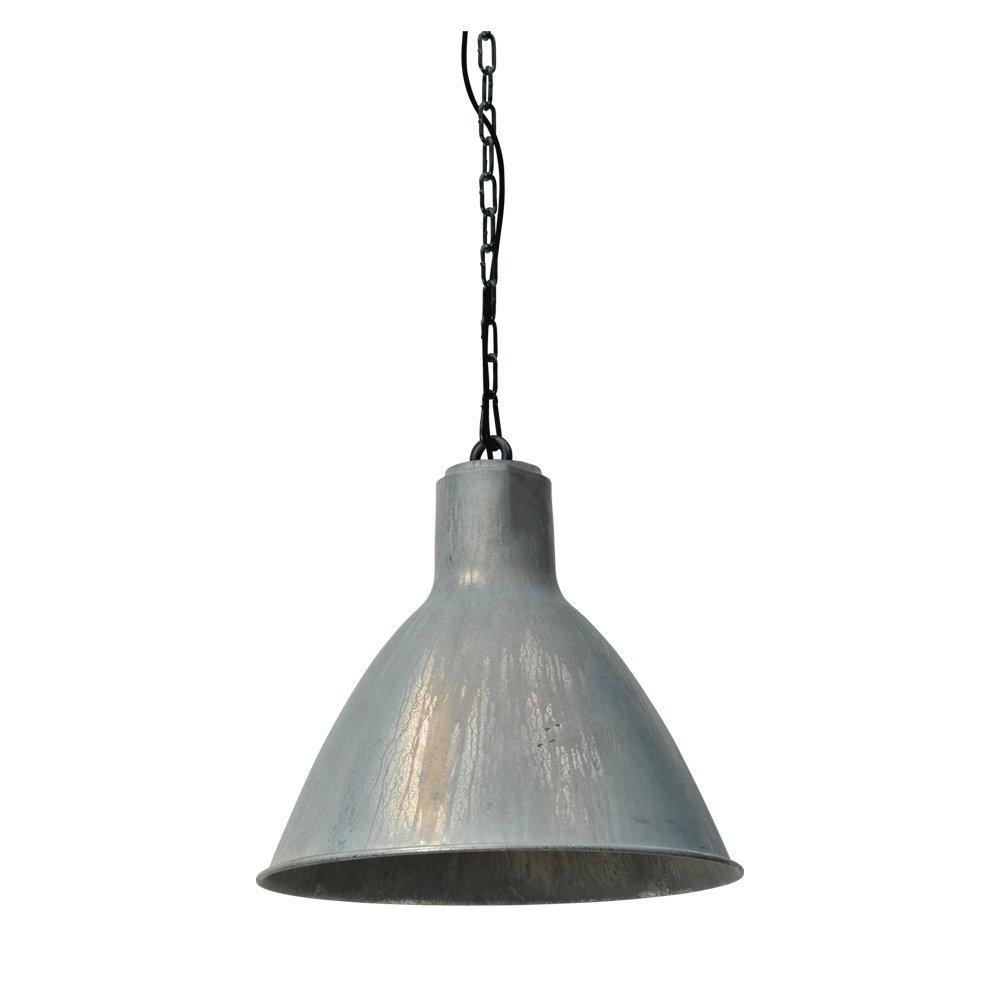 Masterlight Stoere industrie hanglamp Industria 58 Masterlight 2012-60-H