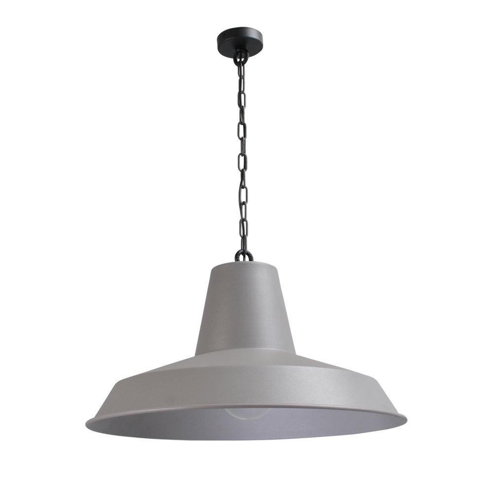 Masterlight Industrie hanglamp Prato XXL 67 Masterlight 2015-00