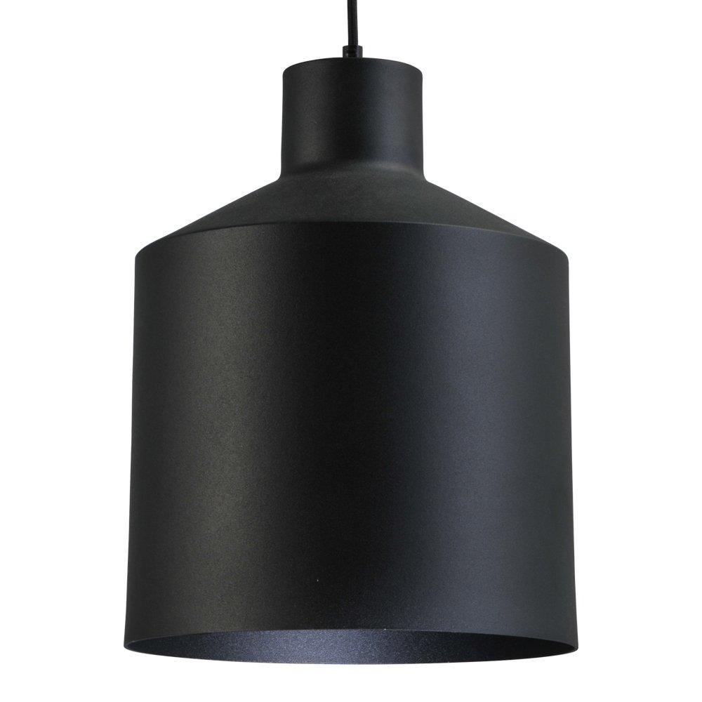 Masterlight Stijlvolle hanglamp Boris Concepto 27