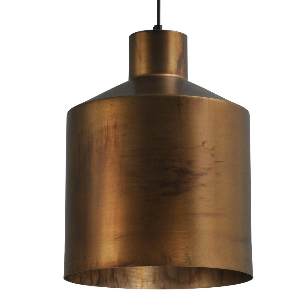 Masterlight Stijlvolle hanglamp Industria 27 oudkoper Masterlight 2025-05-10