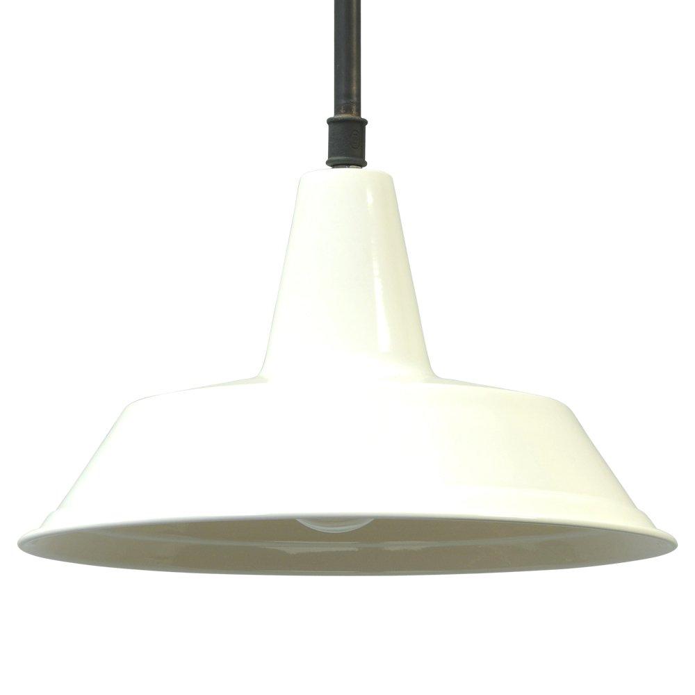 Masterlight Stoere retro hanglamp Plumming Industria 45 Masterlight 2035-30-06