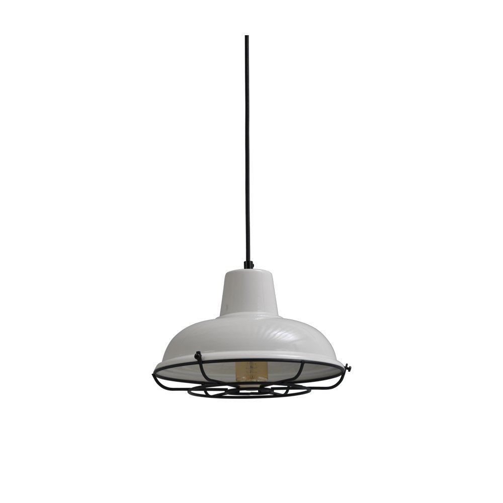 Masterlight Retro hanglamp Industria 26 Masterlight 2045-06-C