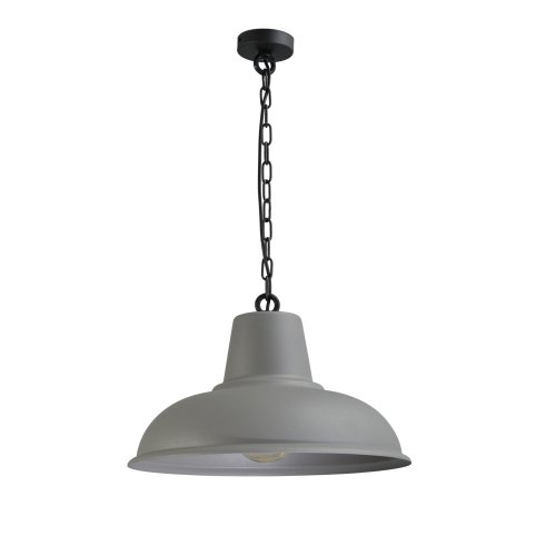 Industria 48 - Masterlight 2047-00-K - € 148