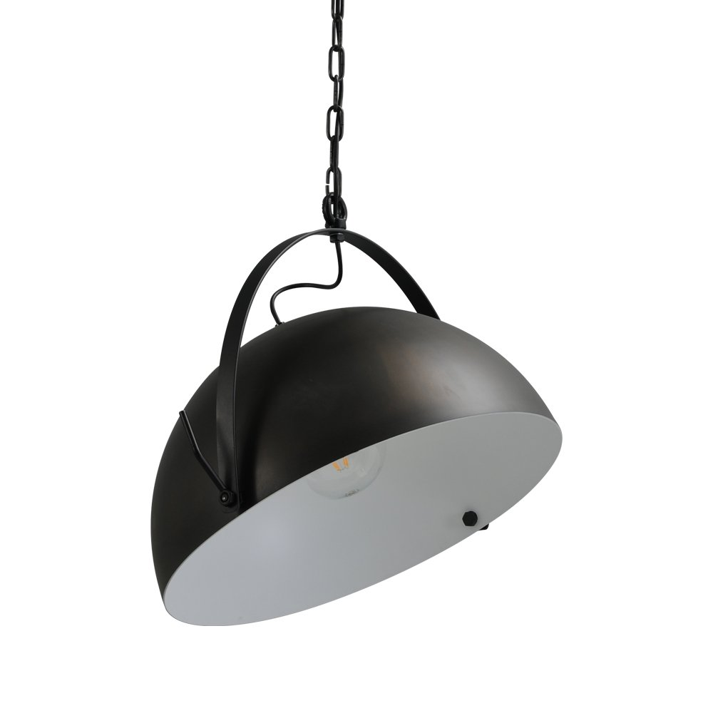 Masterlight Landelijke hanglamp Larino 50 Masterlight 2105-30-06