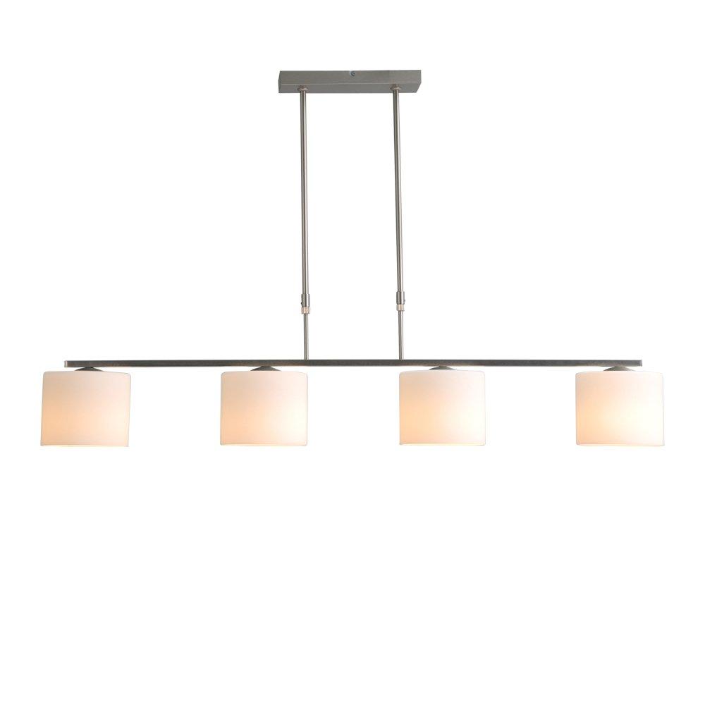 Design eetkamerlamp Cilindra van Masterlight kopen | LampenTotaal