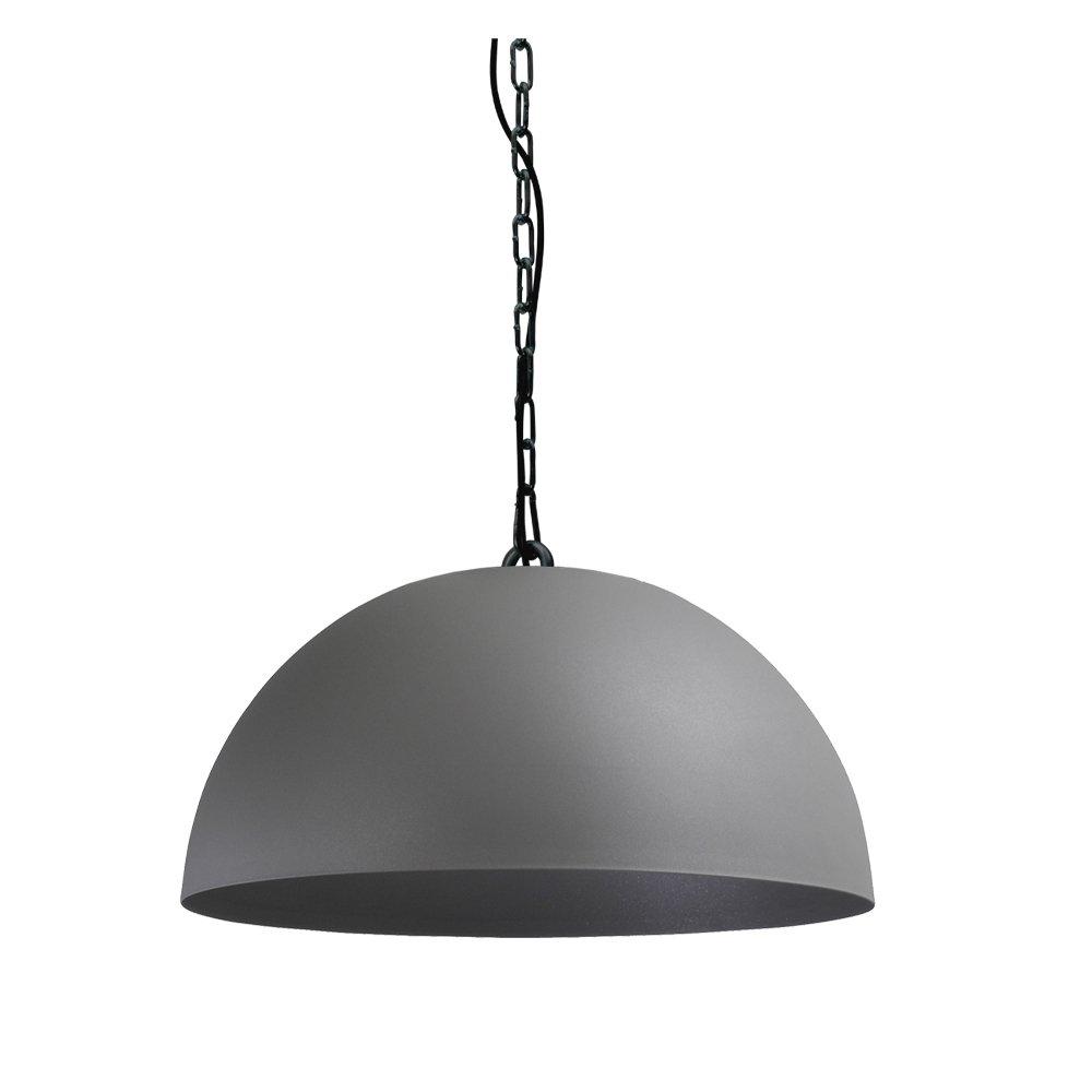 Masterlight Stoere hanglamp Industria Conrete 50 Masterlight 2197-00-00-K