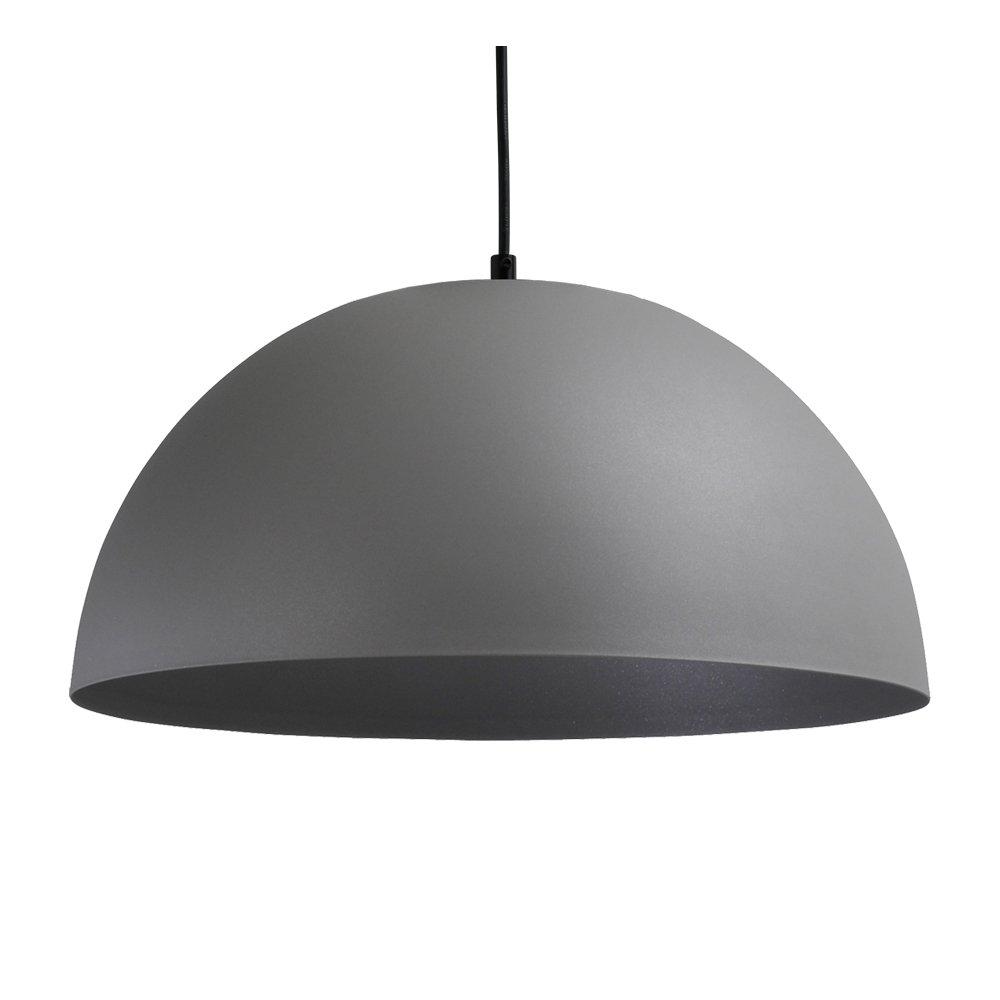 Masterlight Stoere hanglamp Industria Concrete 40 Masterlight 2198-00-00-S