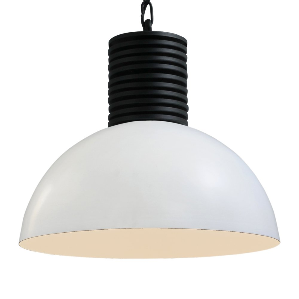 Masterlight Industrie hanglamp Industria Gold 40 Masterlight 2198-06-06-R-K