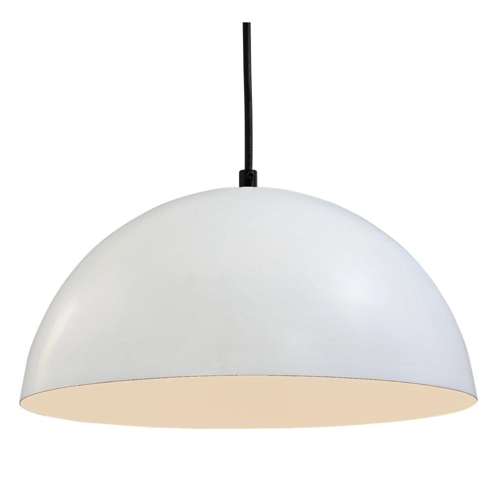 Masterlight Grote hanglamp Industria 30 Masterlight 2199-06-06-S