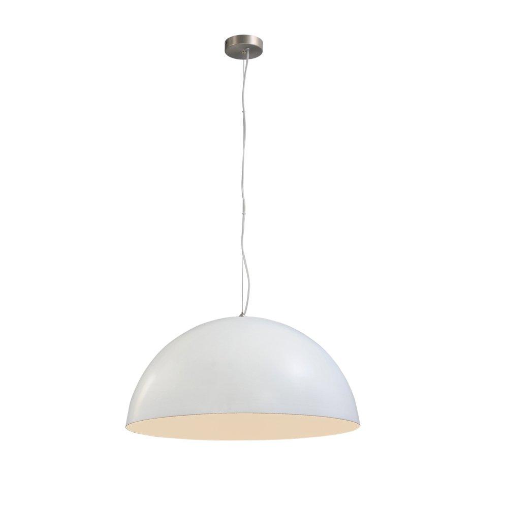 Masterlight Design hanglamp Concepto White 60 Masterlight 2200-06-06-ST