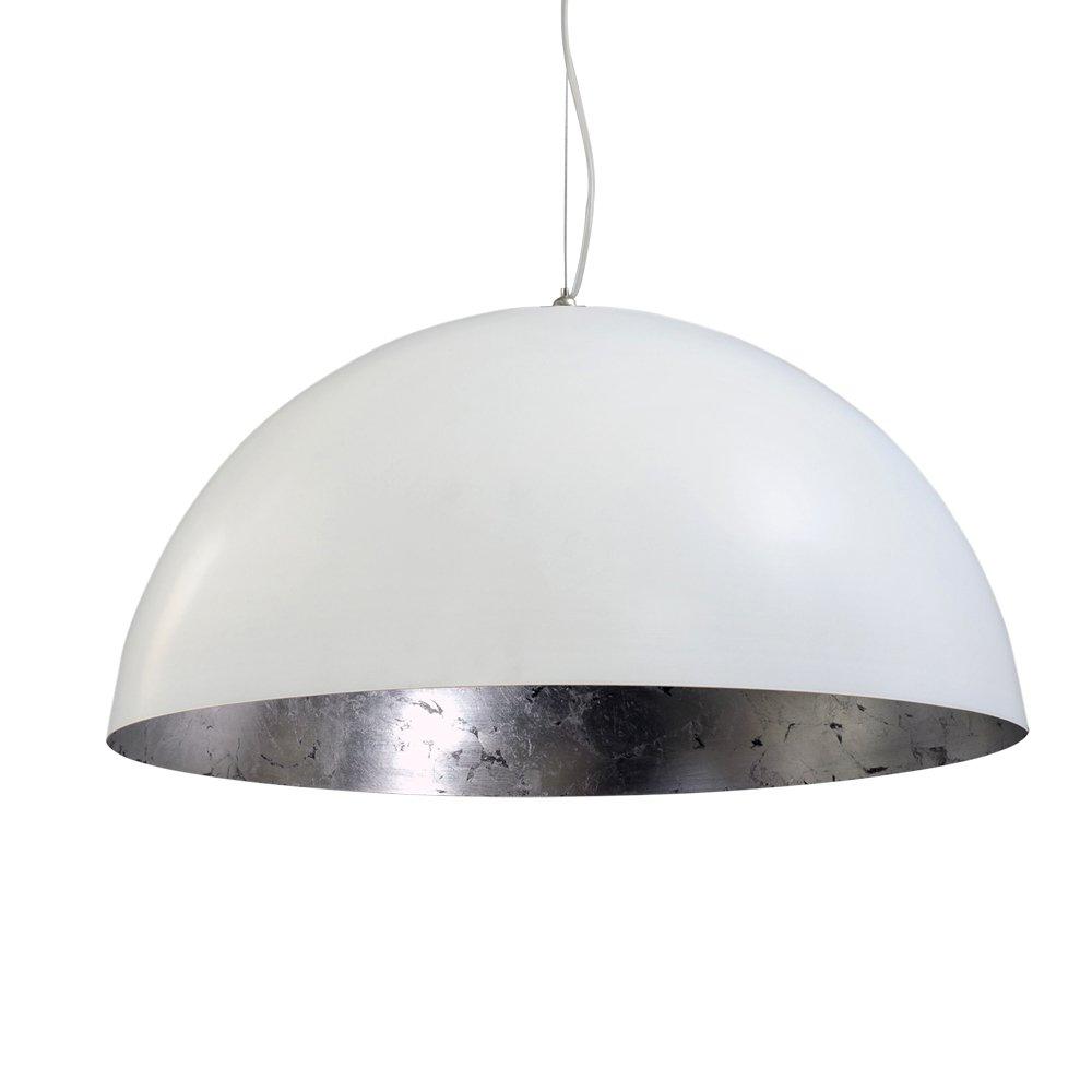 Masterlight Design hanglamp Concepto Silver 60 Masterlight 2200-06-37-ST