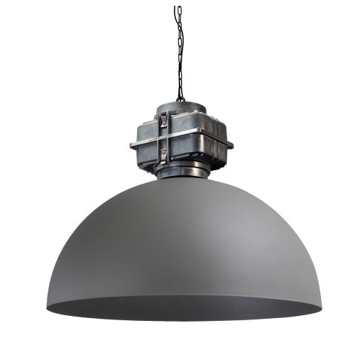 Industria Concrete 80 - Masterlight 2201-00-00-BL - € 526
