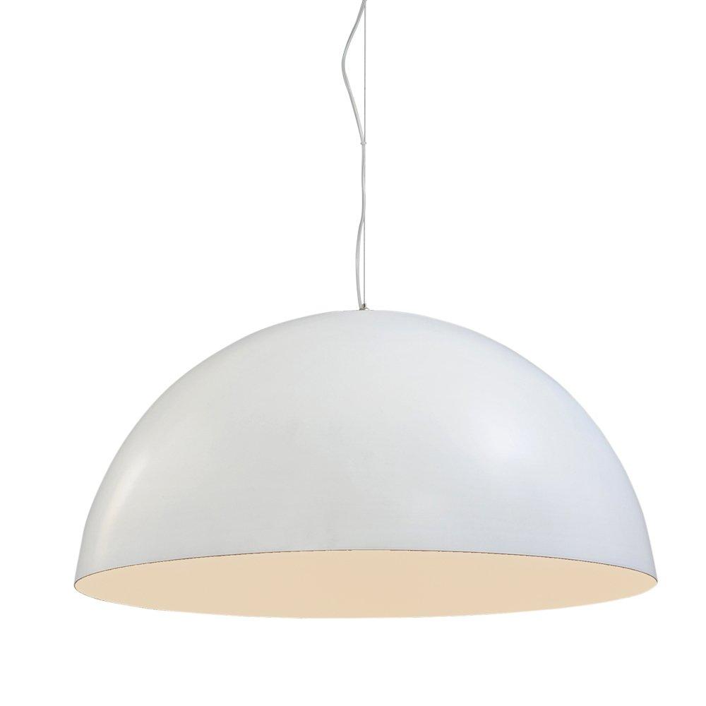 Masterlight Grote hanglamp design Concepto 80 Masterlight 2201-06-06-ST