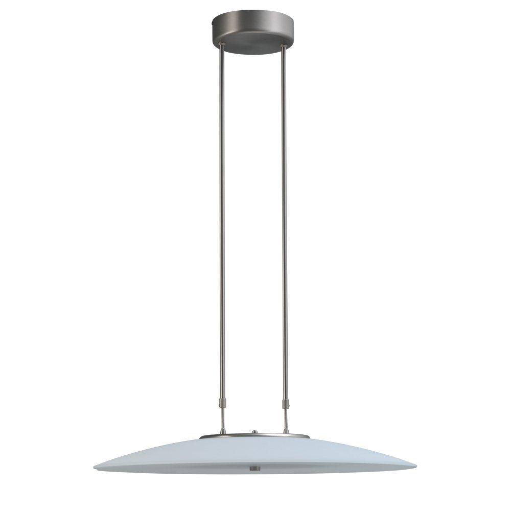 Masterlight Hanglamp design Mika Masterlight 2390-37-06-5