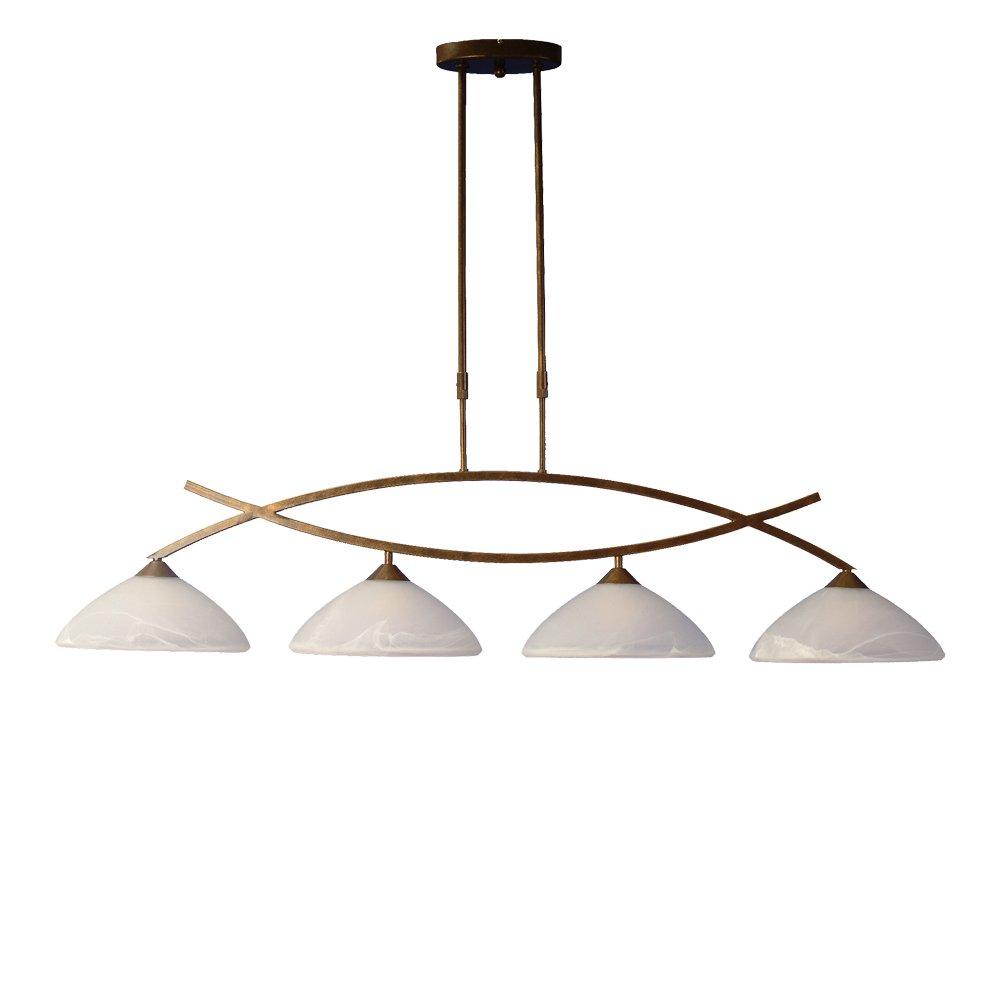 Eetkamer lamp Verona 1 van Masterlight kopen | LampenTotaal