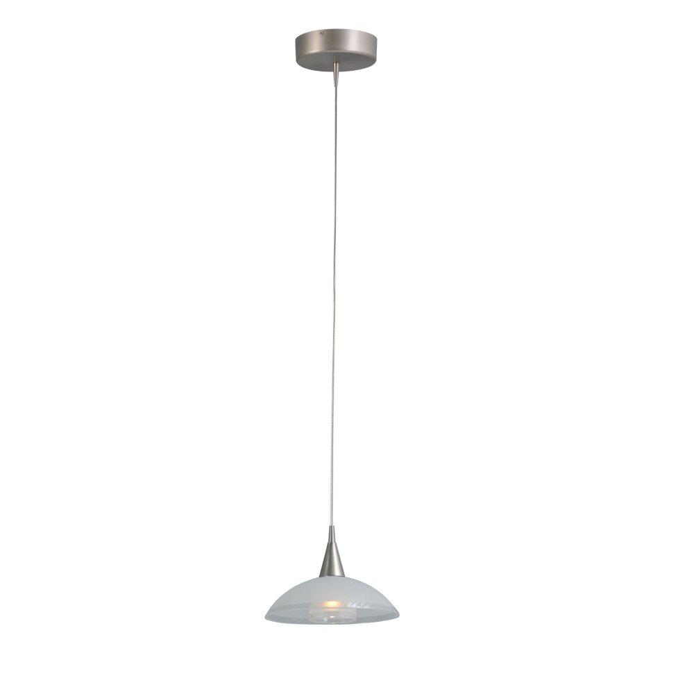 Masterlight Design hanglamp Melani Masterlight 2480-37-06-5