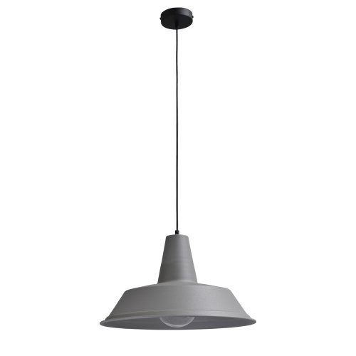 Industria 45 - Masterlight 2547-00 - € 101