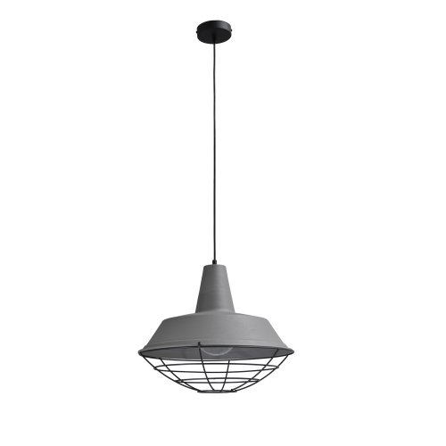 Industria 45 - Masterlight 2547-00-C - € 148