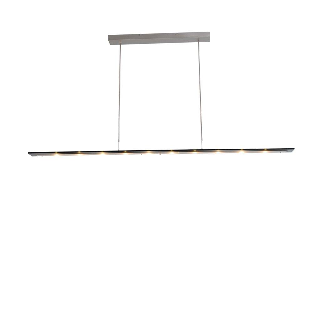 Masterlight Hanglamp eettafel - kantoor Vigo Masterlight 2632-37-05-DW