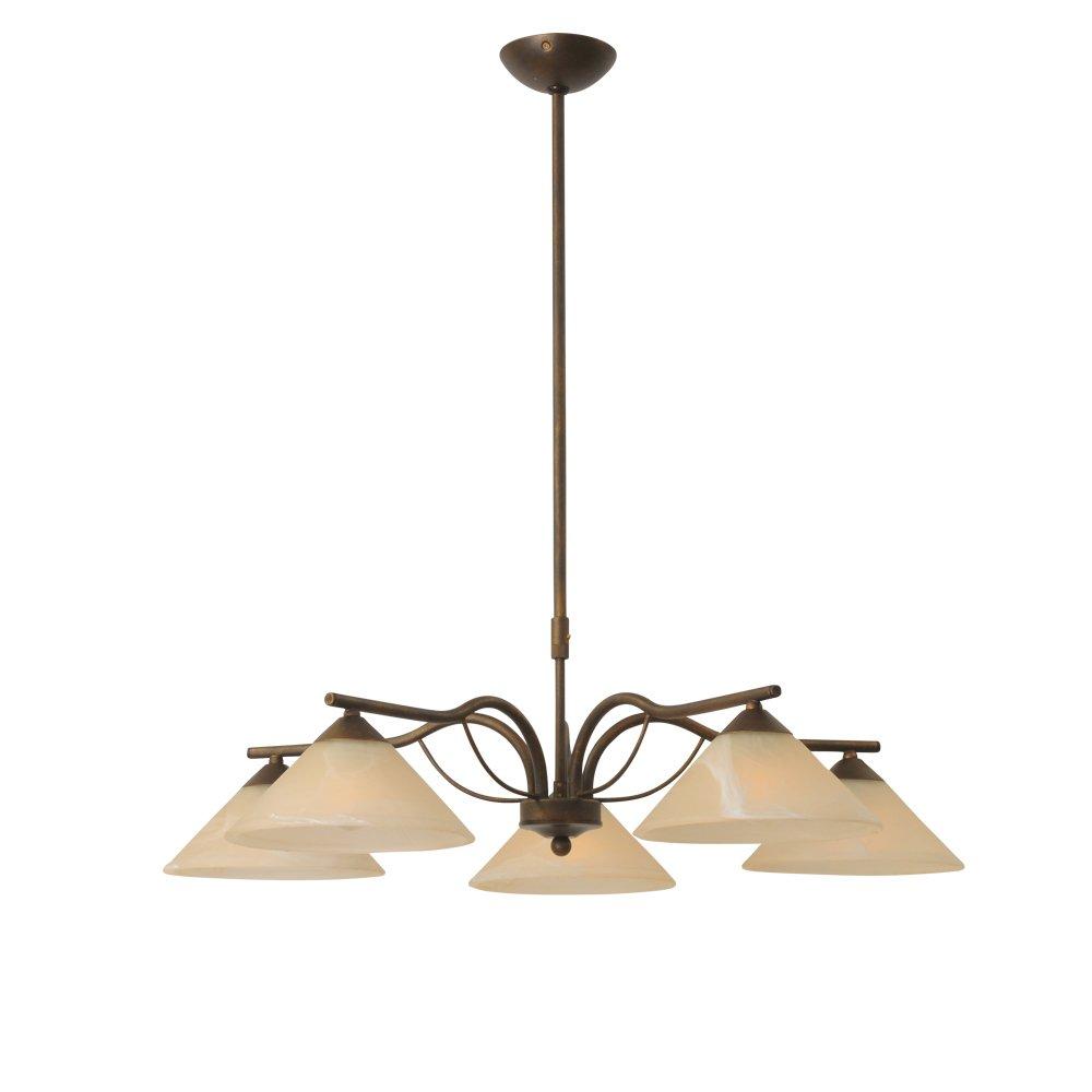 Masterlight Hanglamp Torcello Masterlight 2683-22-43