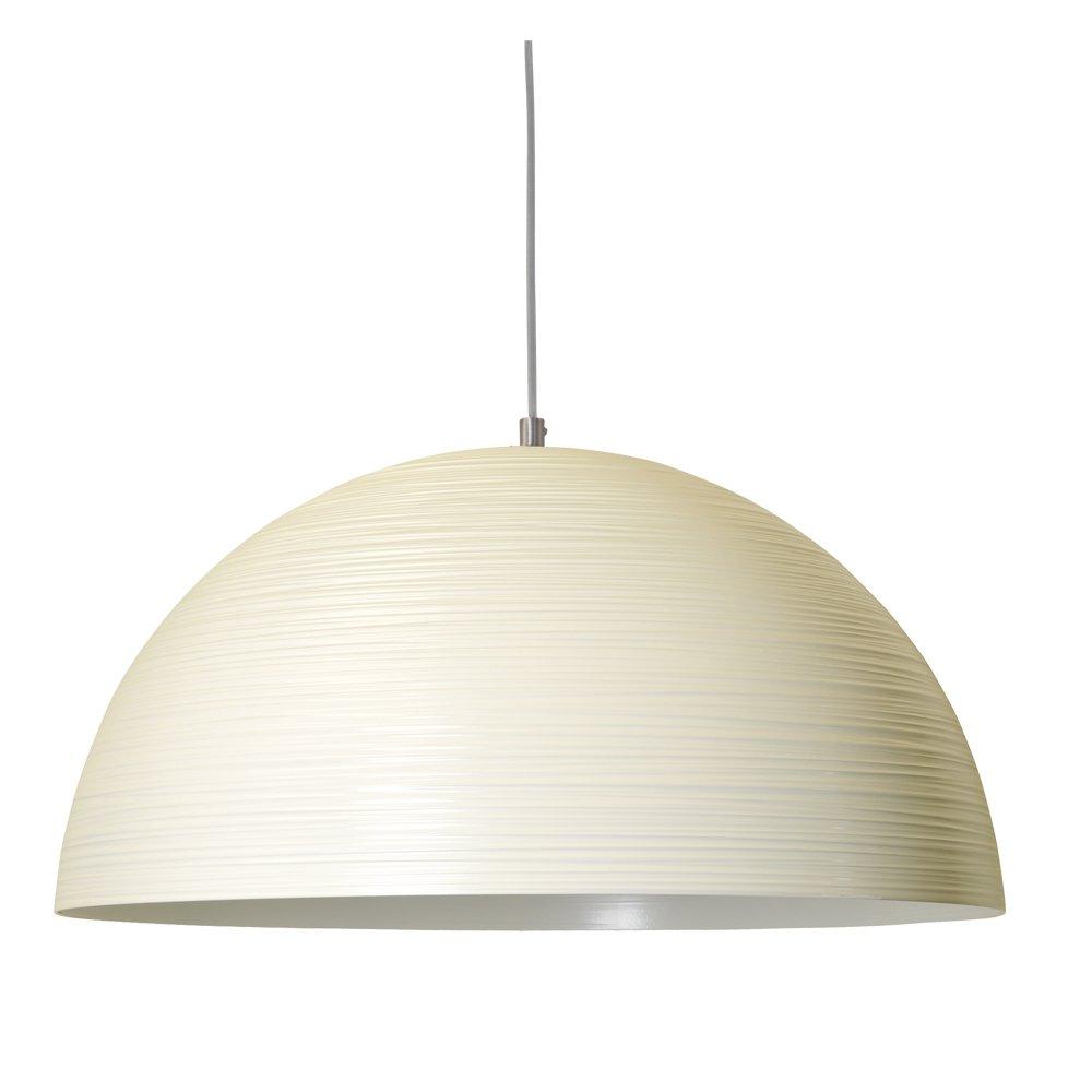 Masterlight Design hanglamp Concepto 35 Masterlight 2731-06