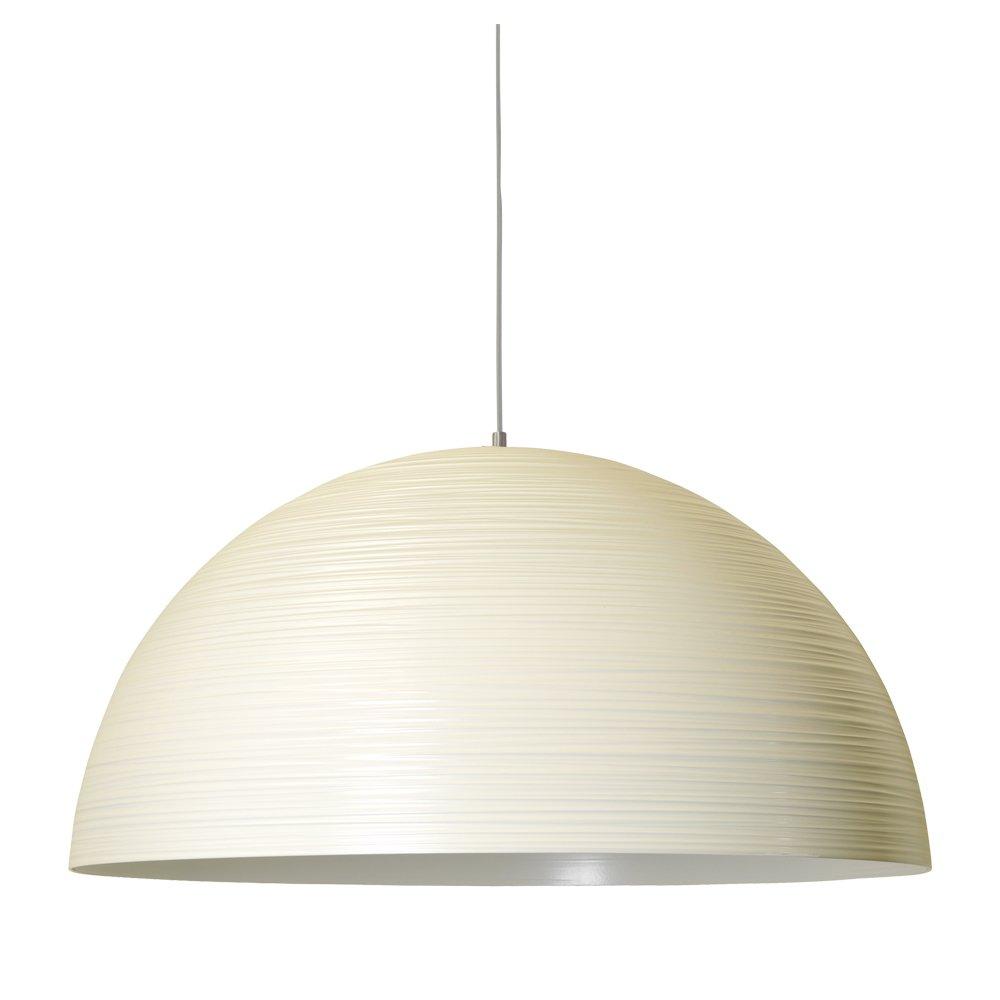 Masterlight Witte design hanglamp Concepto 45 Masterlight 2732-06