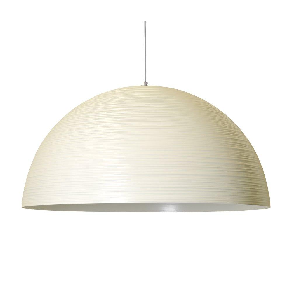 Masterlight Witte design hanglamp Concepto 72 Masterlight 2733-06